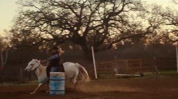 Ford Truck Month TV Spot, 'Montando caballos' canción de Gary Clark Jr. [Spanish] [T2] - Thumbnail 1