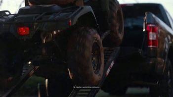 Ford Truck Month TV Spot, 'Montando caballos' canción de Gary Clark Jr. [Spanish] [T2] - Thumbnail 2