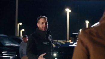 Ford Truck Month TV Spot, 'Montando caballos' canción de Gary Clark Jr. [Spanish] [T2] - Thumbnail 5
