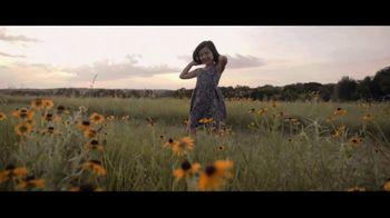 Kansas State University TV Spot, 'Don't Make the World Wait' - Thumbnail 3