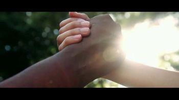 Kansas State University TV Spot, 'Don't Make the World Wait' - Thumbnail 9