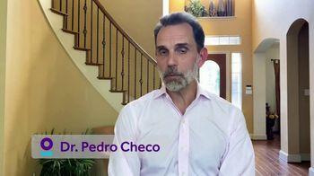 Teladoc TV Spot, 'Welcome: Like Family' - Thumbnail 7