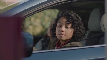 2021 Subaru Crosstrek TV Spot, 'Girls' Trip' [T1] - 2016 commercial airings