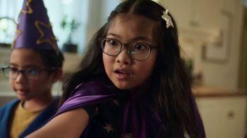 Pillsbury TV Spot, 'Dinnertime Means Magic Time'