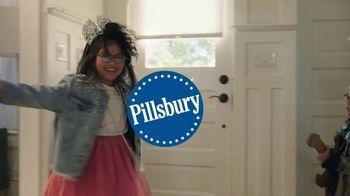 Pillsbury TV Spot, 'Dinnertime Means Magic Time' - Thumbnail 1