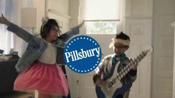 Pillsbury TV Spot, 'Dinnertime Means Magic Time' - Thumbnail 2