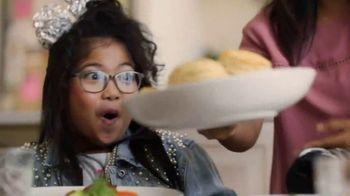 Pillsbury TV Spot, 'Dinnertime Means Magic Time' - Thumbnail 4