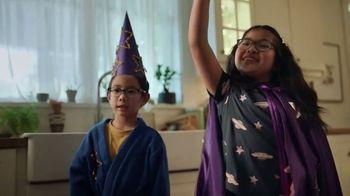 Pillsbury TV Spot, 'Dinnertime Means Magic Time' - Thumbnail 6