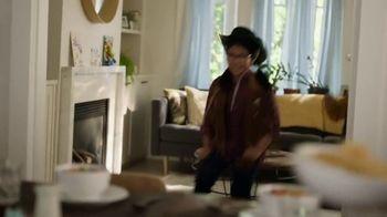 Pillsbury TV Spot, 'Dinnertime Means Magic Time' - Thumbnail 8