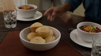Pillsbury TV Spot, 'Dinnertime Means Magic Time' - Thumbnail 9