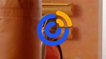 Constant Contact TV Spot, 'Big Plans, Small Business' - Thumbnail 2