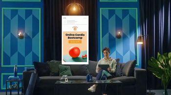 Constant Contact TV Spot, 'Big Plans, Small Business' - Thumbnail 5
