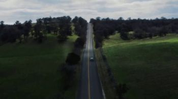 2020 Lincoln Corsair TV Spot, 'Limitations' Featuring Cas Haley [T1] - Thumbnail 9