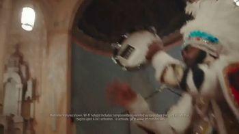 2020 Lincoln Corsair TV Spot, 'Limitations' Featuring Cas Haley [T1] - Thumbnail 5