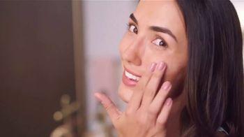 Olay Regenerist TV Spot, 'Not Your Mama's Cream' [Spanish]