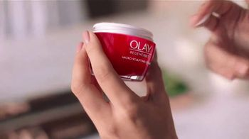 Olay  Regenerist TV Spot, 'Not Your Mama's' [Spanish] - Thumbnail 5