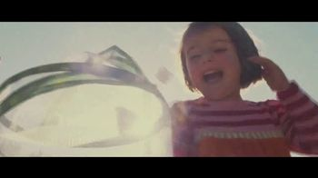 Principal Financial Group TV Spot, 'Take a Moment' - Thumbnail 7