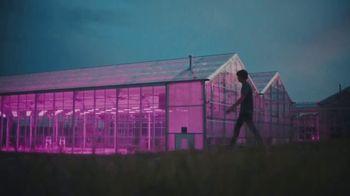 Fiverr TV Spot, 'Transformation Stories: Greener Roots' - Thumbnail 1