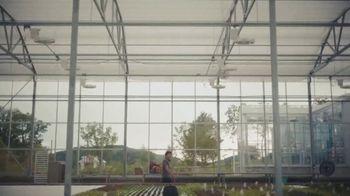 Fiverr TV Spot, 'Transformation Stories: Greener Roots' - Thumbnail 3