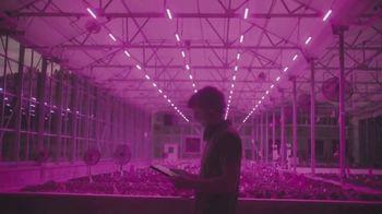 Fiverr TV Spot, 'Transformation Stories: Greener Roots' - Thumbnail 6