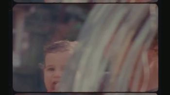 Fiverr TV Spot, 'Transformation Stories: Greener Roots' - Thumbnail 8