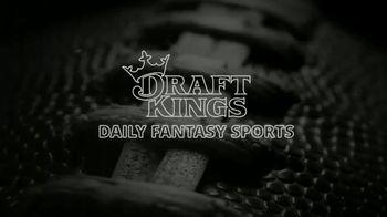 DraftKings Big Play Payday TV Spot, 'NFL: Fourth Quarter 20 Yard Touchdown' - Thumbnail 1