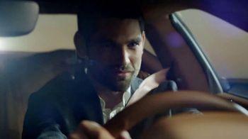 Lexus TV Spot, 'Current' [T2] - Thumbnail 6