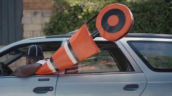 Progressive TV Spot, 'Sticking Together: Parking'