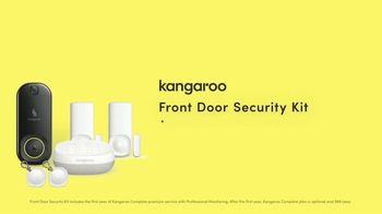 Kangaroo TV Spot, 'Weird, Wild World' - Thumbnail 10