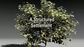 The Structured Settlement Hotline TV Spot, 'Your Money' - Thumbnail 2