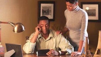 The Structured Settlement Hotline TV Spot, 'Your Money' - Thumbnail 4