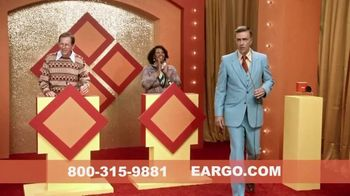 Eargo TV Spot, 'Guess the Price Game Show' - Thumbnail 8