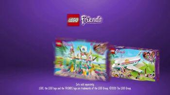 LEGO Friends Summer Sets TV Spot, 'Loads More Fun' - Thumbnail 8