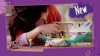 LEGO Friends Summer Sets TV Spot, 'Loads More Fun' - Thumbnail 6