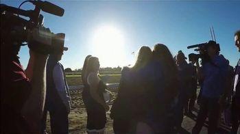Claiborne Farm TV Spot, 'Congratulations' - Thumbnail 1