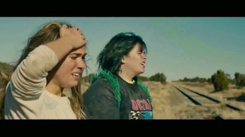 HBO Max TV Spot, 'Unpregnant' Song by Sleigh Bells