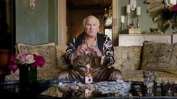 FOX Bet Super 6 TV Spot, 'Terry Bradshaw's Money' - 15 commercial airings