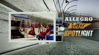 Allegro Marinade TV Spot, 'Spotlight: Slow Cooker Recipes'