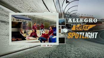 Allegro Marinade TV Spot, 'Spotlight: Slow Cooker Recipes' - Thumbnail 2