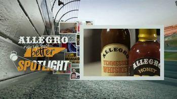 Allegro Marinade TV Spot, 'Spotlight: Slow Cooker Recipes' - Thumbnail 4