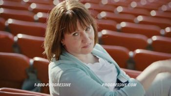 Progressive TV Spot, 'Baker Mayfield Joins Book Club' - Thumbnail 7