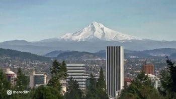 MNI Targeted Media TV Spot, 'Mobile Ads: Portland' - Thumbnail 1