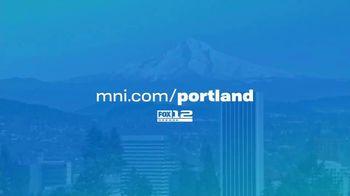 MNI Targeted Media TV Spot, 'Mobile Ads: Portland' - Thumbnail 10
