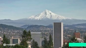 MNI Targeted Media TV Spot, 'Mobile Ads: Portland' - Thumbnail 2