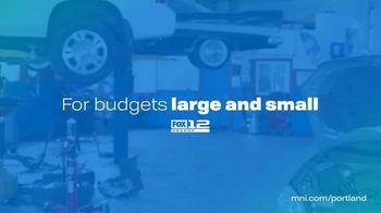 MNI Targeted Media TV Spot, 'Mobile Ads: Portland' - Thumbnail 9