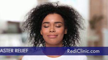 RediClinic TV Spot, 'Video Visits' - Thumbnail 7