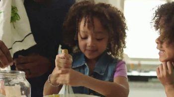 Regions Bank TV Spot, 'Refi Solutions' - 321 commercial airings