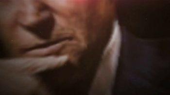 America First Action SuperPAC TV Spot, 'Joe Biden: Bad Folks' - Thumbnail 1