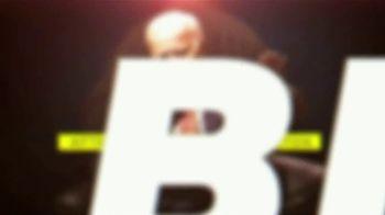 America First Action SuperPAC TV Spot, 'Joe Biden: Bad Folks'