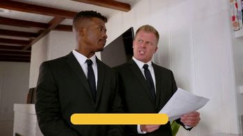 Orby TV TV Spot, 'Fed Up With High TV Prices?: Live Action' - Thumbnail 9